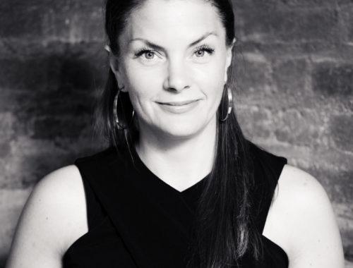 Maria Köllerström Blogg